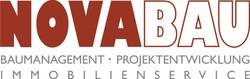 NOVA Bau GmbH